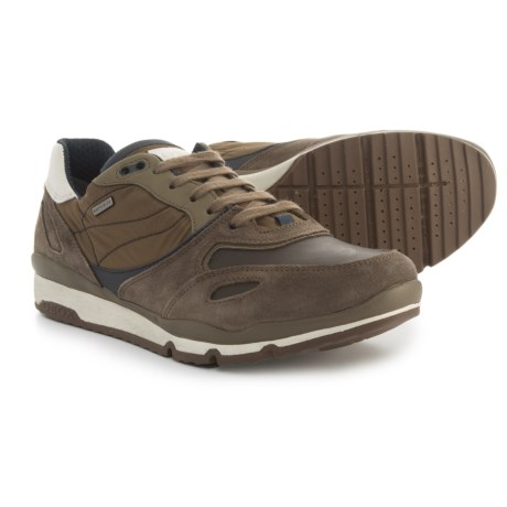 Sandford B Abx Sneakers (for Men)