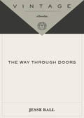 The Way Through Doors