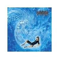 Mortification - Triumph Of Mercy [Digipak] (Music CD)