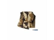 Webkinz Clothing Cargo Pant By Ganz - We000055
