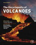 Volcanoes are unquestionably one of the most spectacular and awe-inspiring features of the physical world