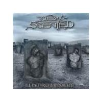 Dew-Scented - Ill Natured/Innoscent (Music CD)