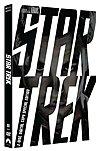 Paramount 097360718140 Star Trek: 2-disc Digital Copy - Special Edition