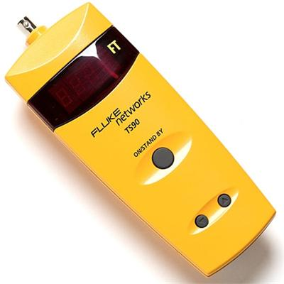 TS90 Cable Fault Finder