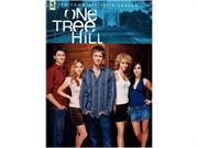 One Tree Hill: The Complete Third Season (2006 / DVD)