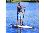 Airhead Sup Stabilizers