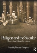 Religion And The Secular