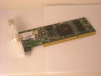 Qlogic Sanblade Qla4050 - Network Adapter - Pci-x Low Profile - Fast En, Gigabit En Qla4050-ck