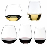 Riedel Wine Tasting Gift Set - Set Of 5 By Riedel