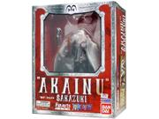 Figuarts Zero: One Piece Akainu Sakazuki Action Figure