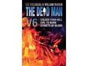The Dead Man Dead Man