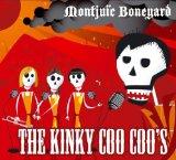 Montjuic Boneyard