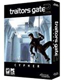 Traitors Gate 2: Cypher - PC