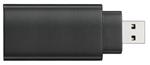 Panasonic Dy-wl5 Panasonic Pan-dy-wl5