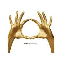 3Oh3 - Streets Of Gold (Music CD)