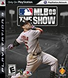 MLB 09 The Show - Playstation 3