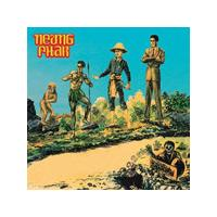 Neung Phak - 2 (Music CD)