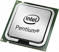 Intel Cm8063701444700 Pentium G2020 Dual-core (2 Core) 2.90 Ghz Processor - Socket H2 Lga-1155oem Pack - 512 Kb - 3 Mb Cache - 5 Gt/s Dmi - 64-bit Processing - 22 Nm - Intel Hd Graphics Graphics - 55 W