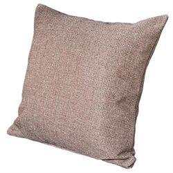 Harbour Pillow, 20 , Sand