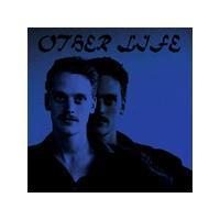 Sean Nicholas Savage - Other Life (Music CD)