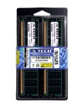 4GB Kit (2x2GB) ECC Registered DDR2 PC2-5300 (667 Mhz) Memory RAM For Hewlett Packard Compaq Servers and Workstations. Designed for the HP Compaq Proliant BL495c G5 (DDR2-667MHz), Workstation xw9400, Proliant BL495c G6 (DDR2-667MHz), Proliant BL685c G5 (DDR2-667MHz), Proliant BL685c G6 (DDR2-667MHz), Proliant DL165 G5p (DDR2-667MHz), Proliant DL165 G6 (DDR2-667MHz), Proliant DL180 G5, Proliant DL185 G5, Proliant DL365 (DDR2-667MHz), Proliant DL385 G2, Proliant DL385 G6, Proliant DL385 G5p, Proliant DL585 G5, Proliant DL585 G6, Proliant DL785 G5, Integrity BL870c Blade PC (DDR2-667MHz), Proliant ML150 G5. DDR2 PC2-5300 Memory (667 Mhz) DIMM ECC Registered 1.8V 240 Pin Ram Memory.