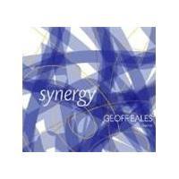 Geoff Eales - Synergy