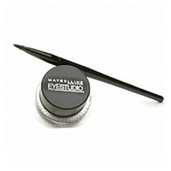 Maybelline Lasting Drama by EyeStudio Gel Eyeliner, Charcoal 954 .11 oz (3 g)