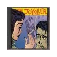 Joykiller - Joykiller