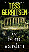 This ebook edition contains a special preview of Tess Gerritsen's I Know a Secret