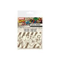 Marvel Heroes - Card Holder