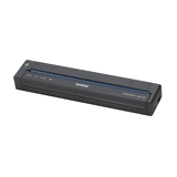 Brother PA-BT-600LI Printer Battery