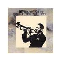 HENRY ALLEN - Collection Vol.1, The