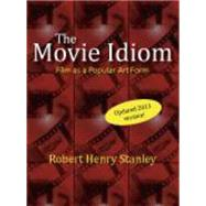 The Movie Idiom