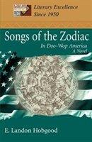 Songs Of The Zodiac: In Doo-wop America