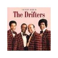 Drifters (The) - Very Best Of The Drifters, The