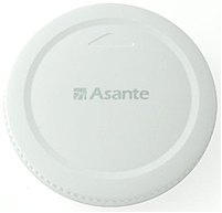Asante 99-00850-us Garage Door Sensor