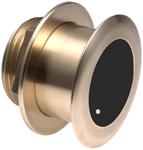 Garmin 010-11636-22 Thru-hull Transducer