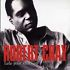 Take Your Shoes Off by Robert Cray (CD, Apr-1999, Ryko Distribution)