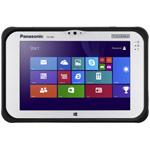 Panasonic Bts Fz-m1cedcacm 7-inch Rugged Tablet