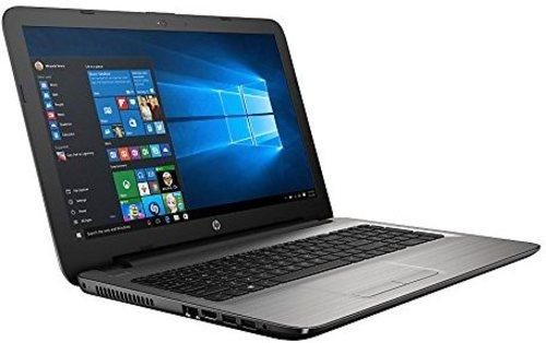 Hp 1af79ua 15-ba154nr Laptop Pc - Amd A9-9410 2.9 Ghz Dual-core Processor - 4 Gb Ddr4 Sdram - 1 Tb Hard Drive - 15.6-inch Display - Windows 10 Home 64