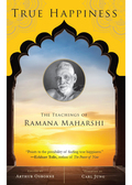 Learn from the Master Sri Ramana Maharshi is regarded as one of the most important Indian sages of all time
