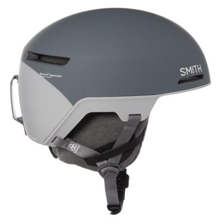 Code Ski Helmet - Asian Fit, Mips