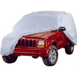 Premier Sport Utility Vehicle Cover Size 2