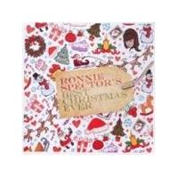 Ronnie Spector - Ronnie Spectors Best Christmas Ever (Music CD)