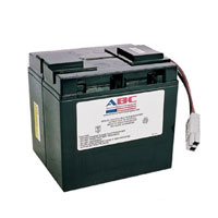 In the E-world where businesses can't stop and downtime is measured in dollars  American Power Conversion (APC) provides protection against some of the leading causes of downt