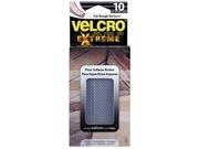 Velcro Brand Extreme Tape