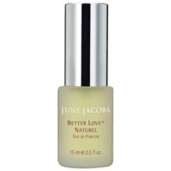 June Jacobs Spa Collection by June Jacobs EDP