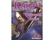 Knight Survival Guide Crabtree Connections