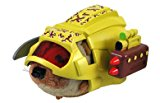 Kung Zhu Hamsters: Special Forces Armor - Dune Tracker