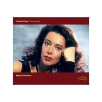 Camille Pleyel: Klavierwerke (Music CD)